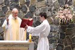 Altar Serving 1